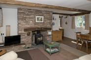 mole_end_steppes_farm_monmouthshire_holiday_cottages_003