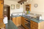 mole_end_steppes_farm_monmouthshire_holiday_cottages_005