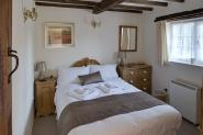 mole_end_steppes_farm_monmouthshire_holiday_cottages_006