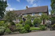oak_cottage_steppes_farm_monmouthshire_holiday_cottages_001