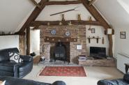 oak_cottage_steppes_farm_monmouthshire_holiday_cottages_003