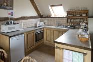 oak_cottage_steppes_farm_monmouthshire_holiday_cottages_004