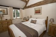 oak_cottage_steppes_farm_monmouthshire_holiday_cottages_005