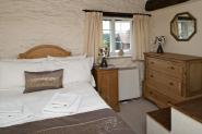 oak_cottage_steppes_farm_monmouthshire_holiday_cottages_006