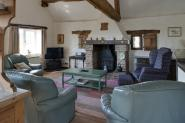 owl_grove_steppes_farm_monmouthshire_holiday_cottages_004