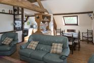 owl_grove_steppes_farm_monmouthshire_holiday_cottages_005