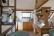 owl_grove_steppes_farm_monmouthshire_holiday_cottages_006