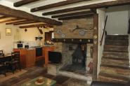 the_dovecot_steppes_farm_monmouthshire_holiday_cottages_004