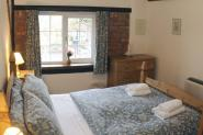 the_dovecot_steppes_farm_monmouthshire_holiday_cottages_005