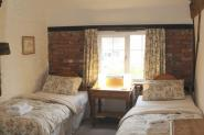 the_dovecot_steppes_farm_monmouthshire_holiday_cottages_006