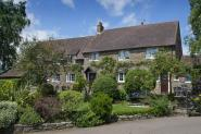 the_haywain_steppes_farm_monmouthshire_holiday_cottages_002