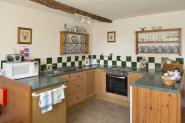 the_haywain_steppes_farm_monmouthshire_holiday_cottages_005
