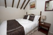 the_haywain_steppes_farm_monmouthshire_holiday_cottages_006