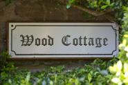 wood_cottage_steppes_farm_monmouthshire_holiday_cottages_001