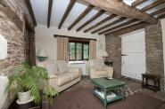 wood_cottage_steppes_farm_monmouthshire_holiday_cottages_004