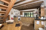 wood_cottage_steppes_farm_monmouthshire_holiday_cottages_006